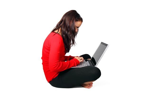 Uso corretto e patologico di Internet: come riconoscerlo