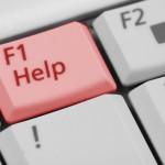 aiuto psicologico online