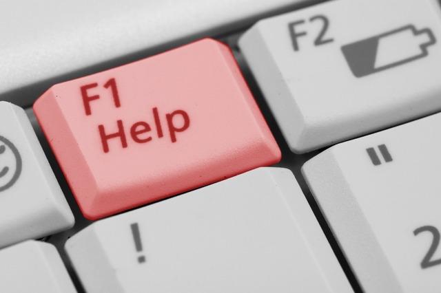 I pericoli e le insidie di appuntamenti online come proteggersi