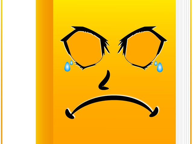 Dislessia: implicazioni socio-emotive