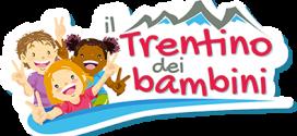 Serena Costa a Il Trentino dei bambini: prenota la tua consulenza gratuita