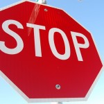 stop-sign-319045_640