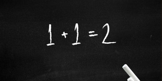 Matematica: perché molti bambini la detestano?