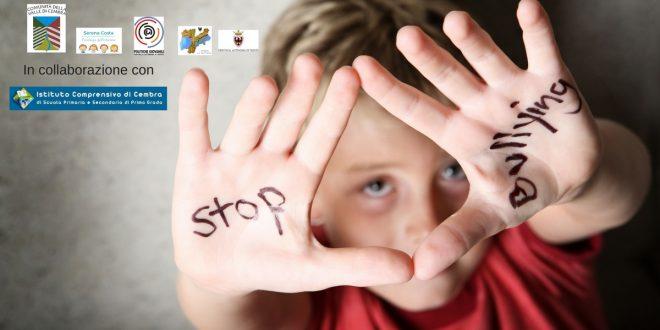 Prevenzione del bullismo: un esempio di comunità attiva