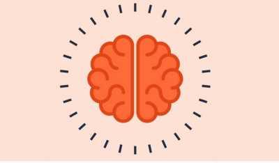 Brainstorming: che cosa significa e perché usarlo a scuola?