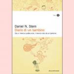 libro per genitori