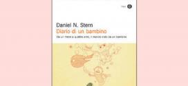 Libro per genitori – Diario di un bambino