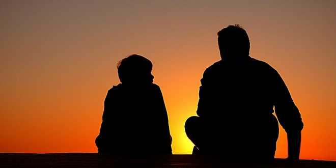 La funzione paterna: cos'è e come si concretizza? Lessico famigliare