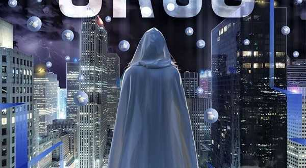 L'Orco: thriller sulle insidie dei Social Network