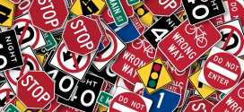 La funzione normativa: dare limiti e regole