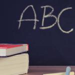 basso rendimento scolastico