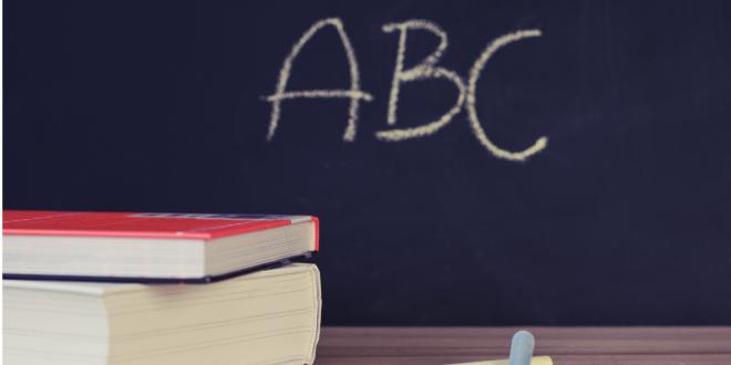 Basso rendimento scolatico: 3 possibili spiegazioni