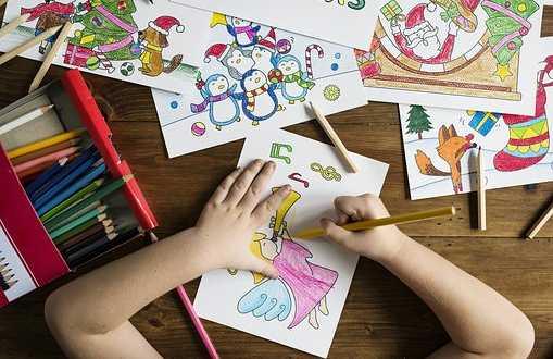 Il genitore permissivo e i problemi scolastici dei figli