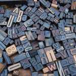 ricordare numeri è diverso dal ricordare parole